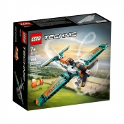 LEGO Technic - Avião De Corrida