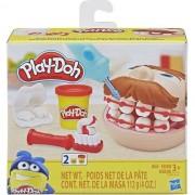 Massinha Play Doh Mini Potes Clássicos - Sortidos