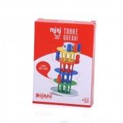 Mini Jogos Torre Quekai