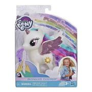 My Little Pony Princess Hasbro
