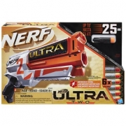 Nerf Ultra - Two