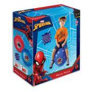 Pula Pula Marvel Spider Man