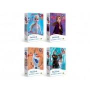 Quebra Cabeça Frozen II 60 peças - Sortidos