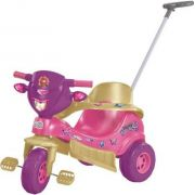 Tico Tico Velotrol Toys Princess Meg Magic Toys