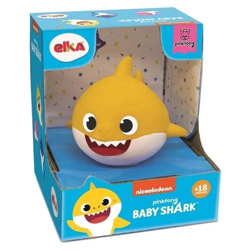 Boneco Baby Shark - Elka