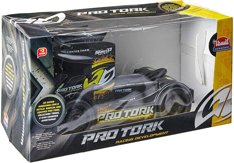 Caminhão Formula Truck Pro Tork
