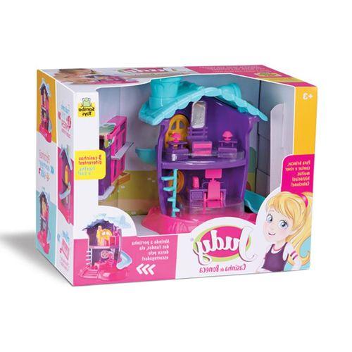 Casinha Da Judy