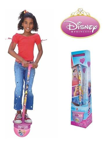 Jump Ball Disney Princesas