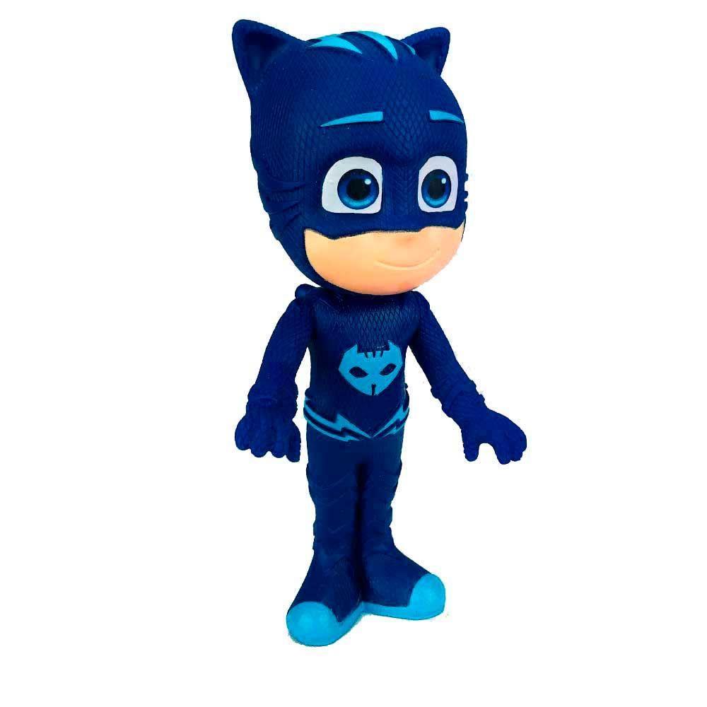 Menino Gato PJ Masks