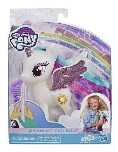 My Little Pony Princess Hasbro
