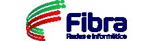 FIBRA COMÉRCIO DE INFORMÁTICA