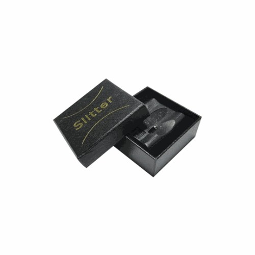 DECAPADOR LONGITUDINAL PARA FIBRA OPTICA (1.5 3,3MM)