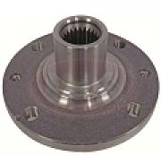 Cubo de Roda Dianteiro (forjado) AL-945