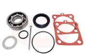 Kit Rolamento Roda Traseira ALK-4586