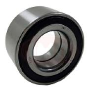 Rolamento Roda Dianteira C/ABS DUPLO ALR-0055 ABS