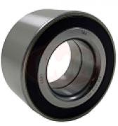 Rolamento Roda Dianteira C/ABS DUPLO ALR-4078 ABS