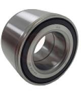 Rolamento Roda Dianteira C/ABS DUPLO ALR-4788 ABS