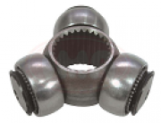 Trizeta (Junta Tripóide) AL-117