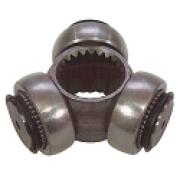 Trizeta (Junta Tripóide) AL-30