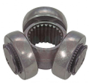 Trizeta (Junta Tripóide) AL-533
