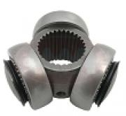Trizeta (Junta Tripoide) AL-596