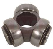 Trizeta (Junta Tripóide) AL-624