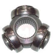 Trizeta (Junta Trippoide) AL-582