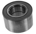 Rolamento de roda (HBU1) BAHB 636114 B/VK210