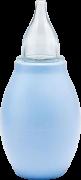 Aspirador Nasal Lolly Azul