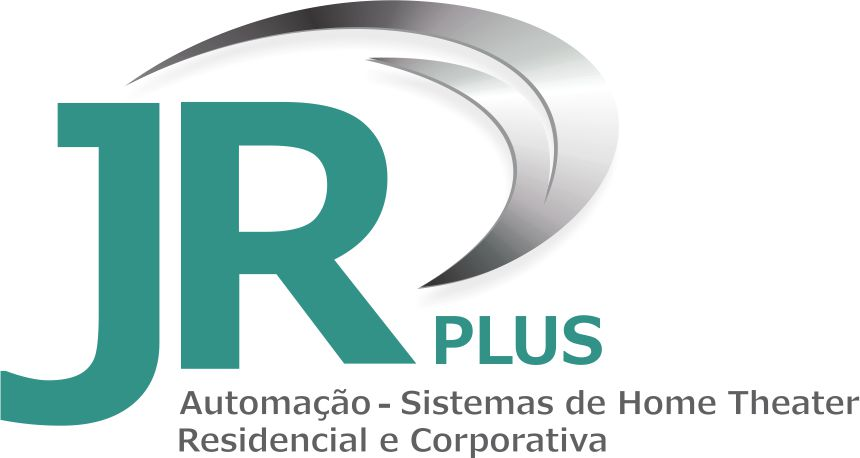 JR PLUS VIRTUAL