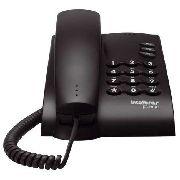 Telefone Pleno Intelbras - novo