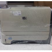 Impressora Hp Laserjet P2050 - Usado e Revisada.