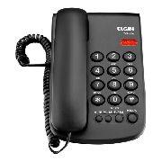 Telefone Elgin Tct2000 - Usados