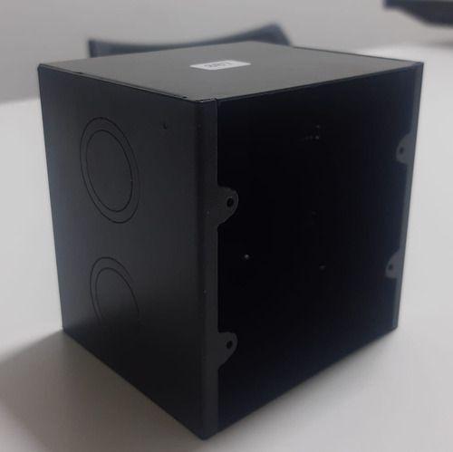 Caixa 4x4 Profunda - Novo