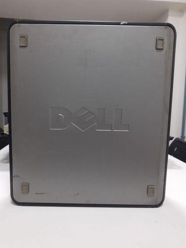 Computador Dell - Usado