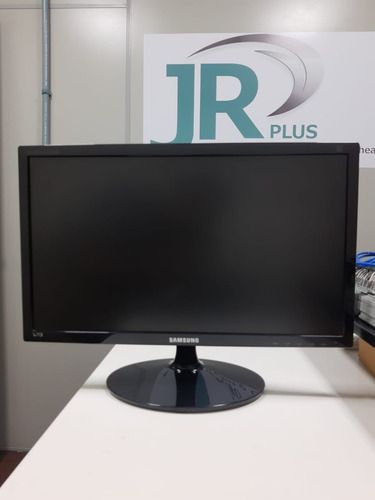 Monitor Samsung 22 Led Wide - S22a300b