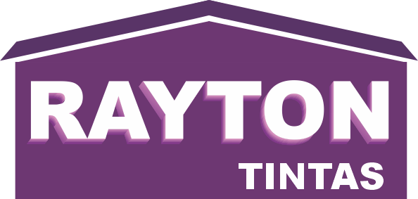 RAYTON TINTAS