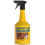 ACQUELLA NOVO SPRAY 900ML