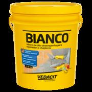 BIANCO 18KG BALDE
