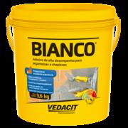 BIANCO  3,6KG
