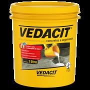 VEDACIT  1L