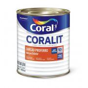 ZARCAO CORAL 0,9L