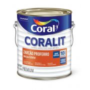 ZARCAO CORAL 3,6L