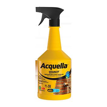 ACQUELLA NOVO SPRAY 900ML