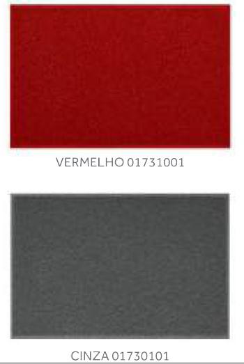 CAPACHO VINIL KAPAZI 40X60 (1730301)