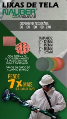 ESMALTE METALATEX ECO ALTO BRILHO 0,9L