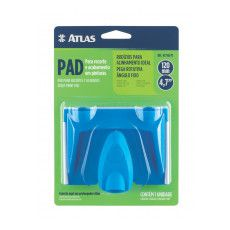 PAD PARA RECORTE PINTURAS PAREDE ATLAS AT750/70