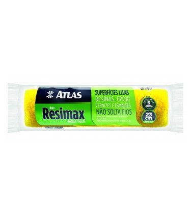 ROLO RESIMAX 23CM