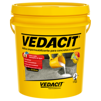 VEDACIT 18L