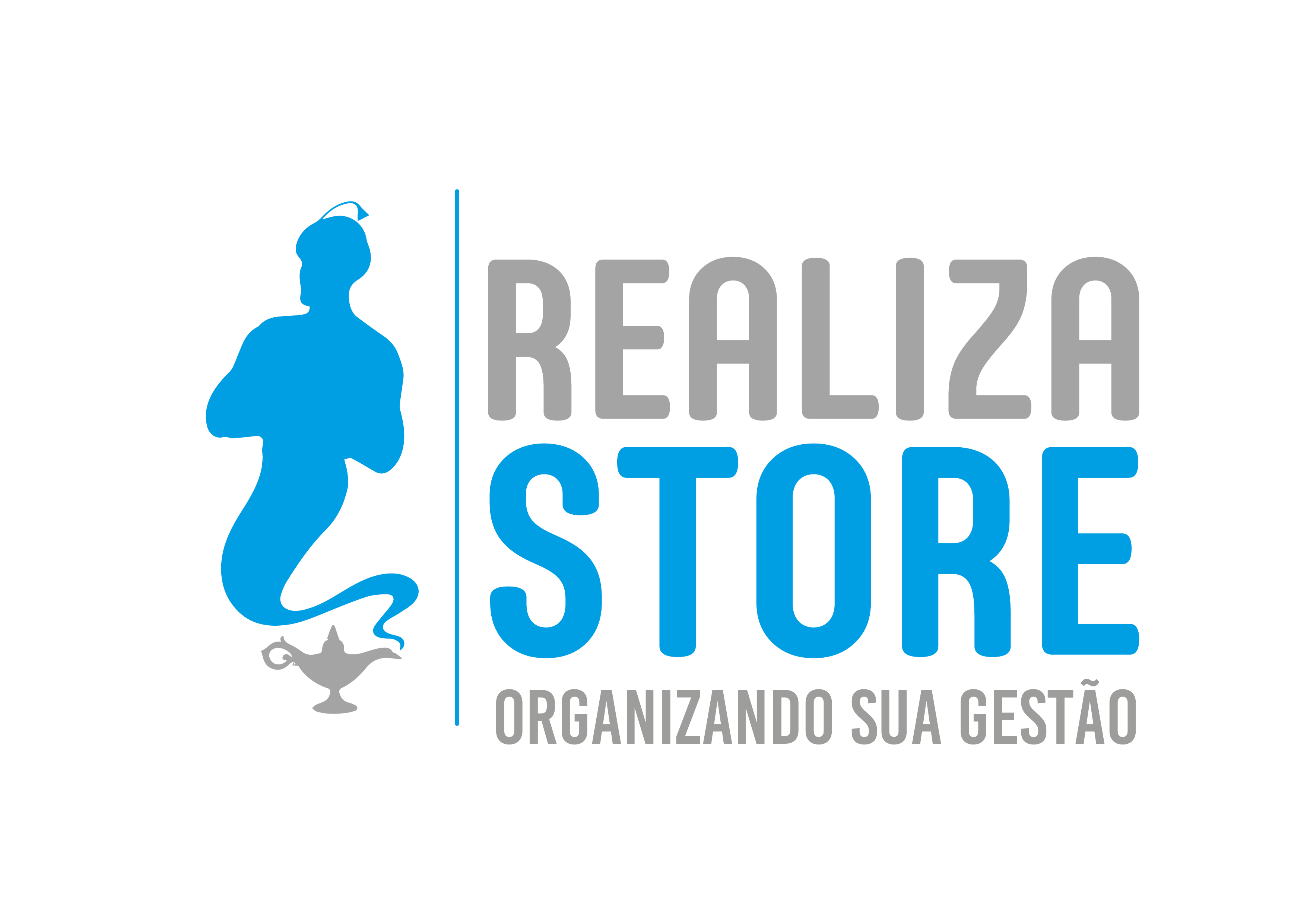 REALIZA STORE